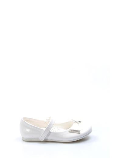 Fast Step Ayakkabı Beyaz